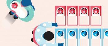 تولد ۲۵۰ نوزاد در دقیقه