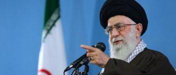 رهبر انقلاب دستور شروع بعضی فعالیتهای هستهای را صادر کردند